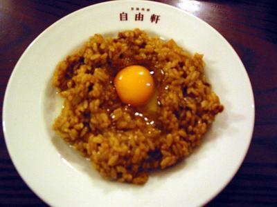 curyy_muse_jiyuken.JPG