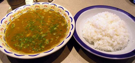 etiopia_mame_curry.JPG