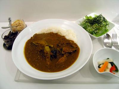 farg_curry.JPG