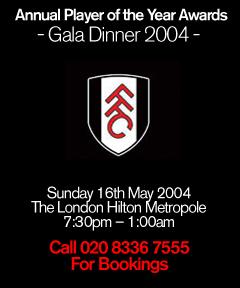 gala_dinner_fulham04.jpg