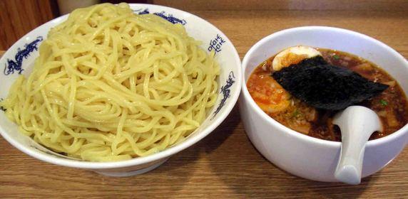 hayashi_ya.jpg