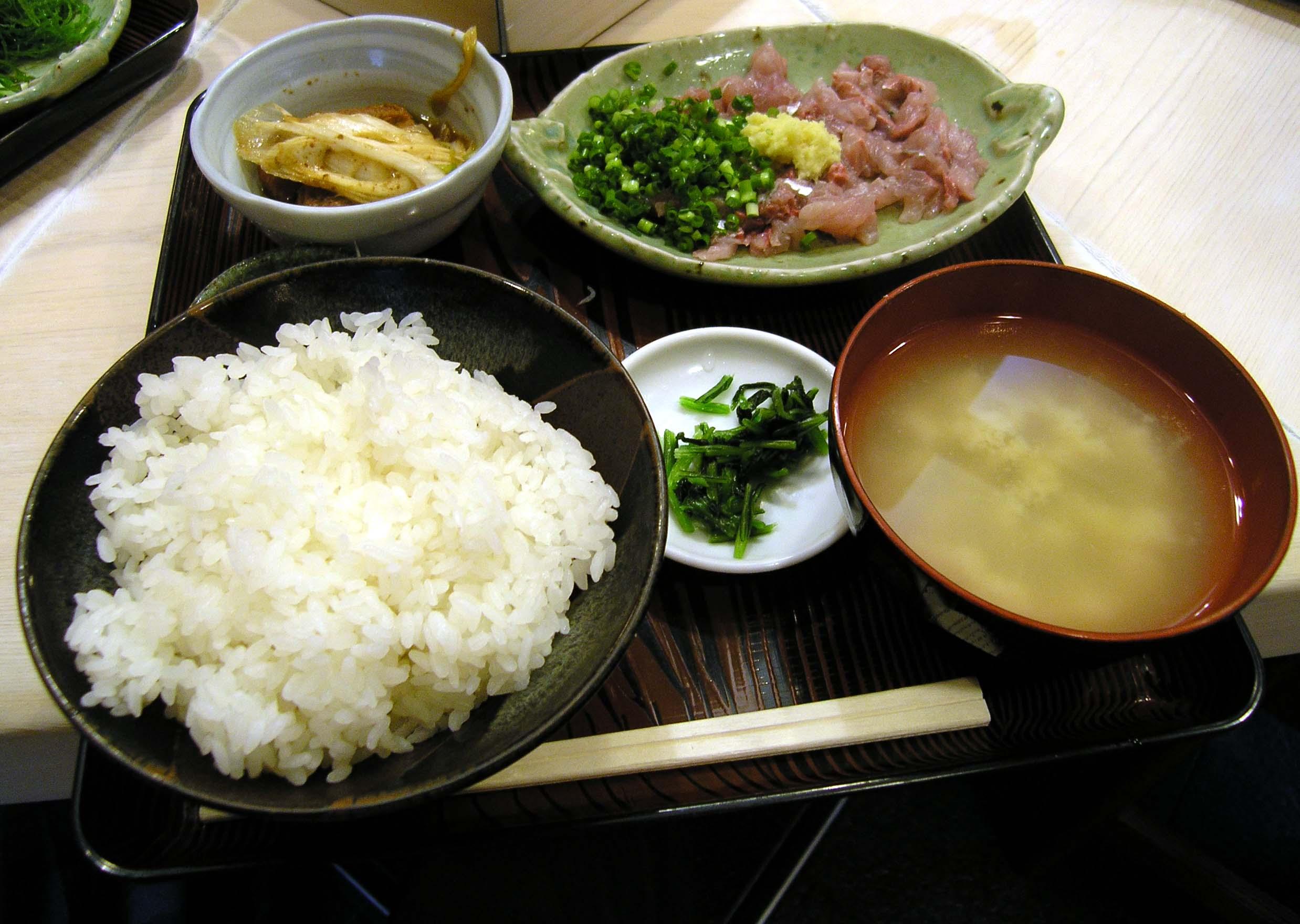 higekan_jinbocho.JPG