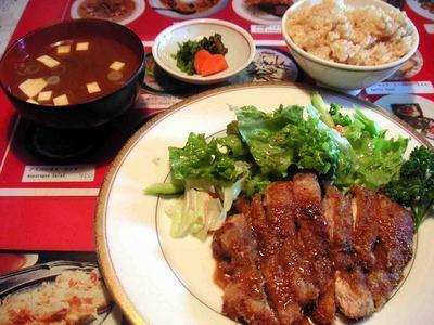 ichioku_chicken_katsu.jpg