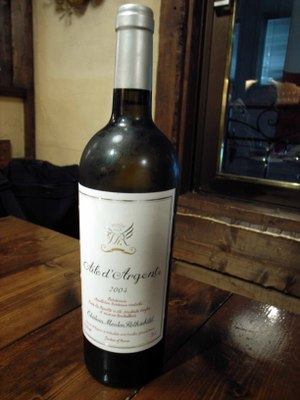 Chateau_mouton_rothschild_aile_darg