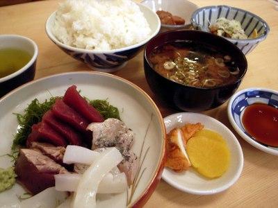 Sashuya_sashitei