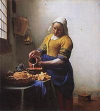 Vermeer91