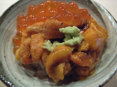 Shimizu_ochoko_sushi