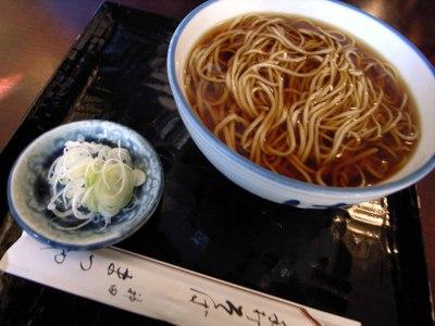 Matsuya_kakesoba