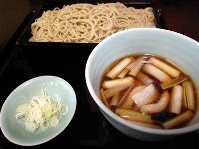 Matsuya_kamoseiro