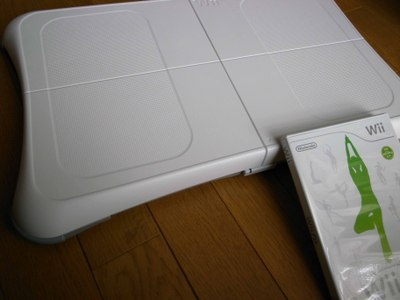 Wii_fit2