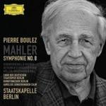 Boulez_mahler8
