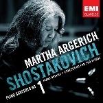 Martha_argerich_shostakovich_piano_