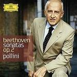 Pollini_beethovet_piano_sonatasop_2