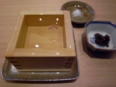 Honmura_an_2