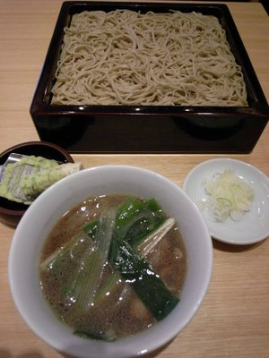 Honmura_an_3