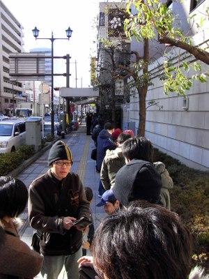 Jiro_kannai_0712_gyoretsu