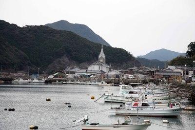 Sakitsu_church1