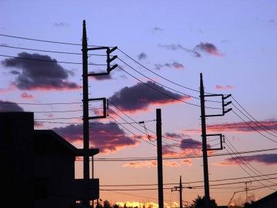 Sunset080102