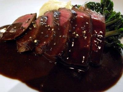 Alle_steak