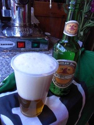 Kamakura_beer