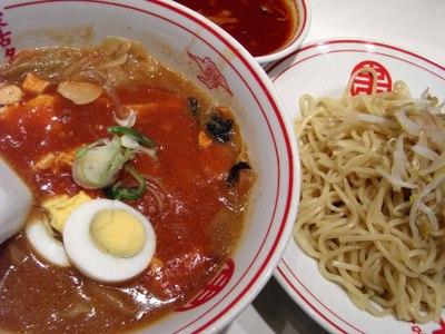 Nakamoto_shinjuku_hiyashi_mouko_tan