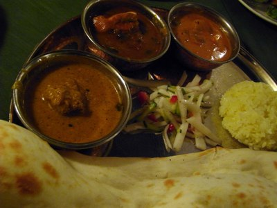 Khyber_curry