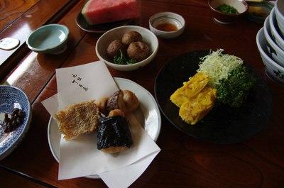 Chojiya_food1