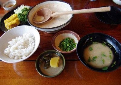 Chojiya_food2