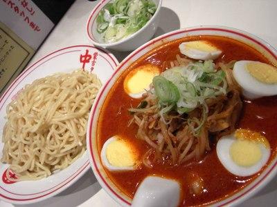 Nakamoto_meguro_shiyashi_misoranmen