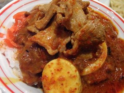 Nakamoto_shijyku_curry_don