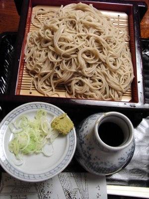 Ohsakaya_toranomon_sunaba