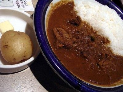 Etiopia_beef_curry