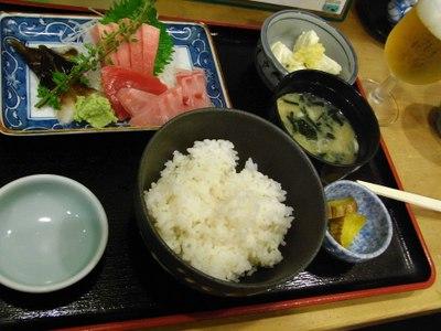 Uokichi