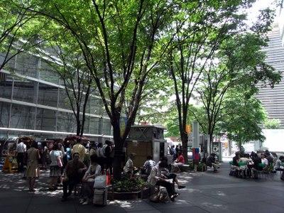Tokyo_kokusai_forum