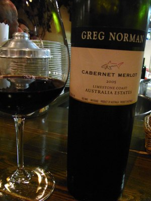 Greg_norman_estate_2005