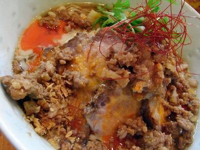 Shinachikutei_hiyashi_tantan