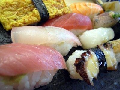 Nakagawa_sushi