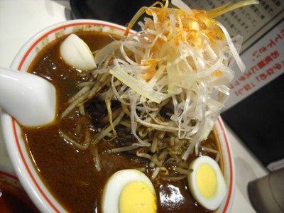 Nakamoto_meguro_kuro_miso_ranmen_08