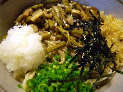 Watanabe_hiyashi_sansai