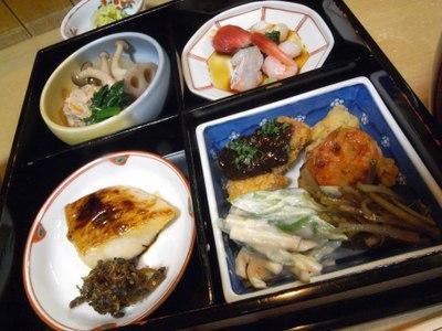 Kifuku_0811_1