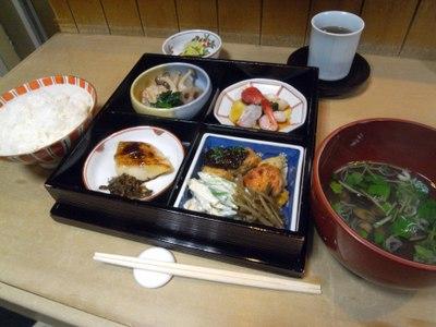 Kifuku_0811_2
