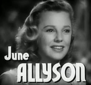June_allyson_in_high_barbaree_trail