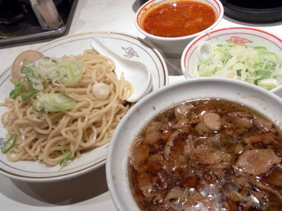 Nakamoto_meguro_hiyashi_shoyu_081_2