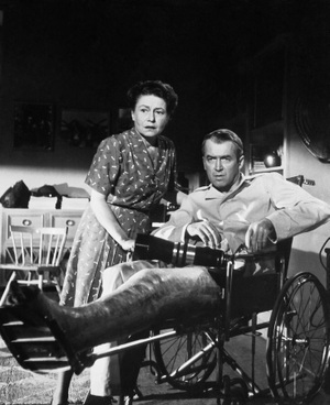 Thelma_ritter_with_james