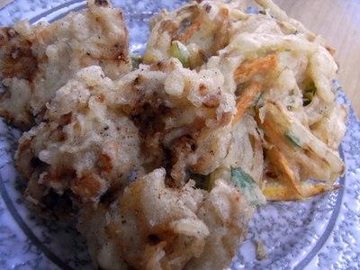 Aja0812_tempura