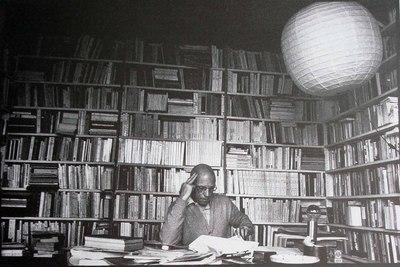 Foucault_bureau