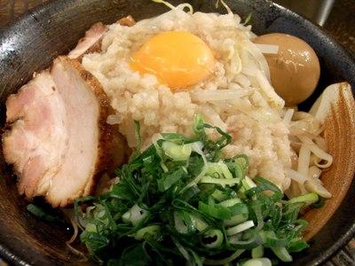 Miharu_gatsun