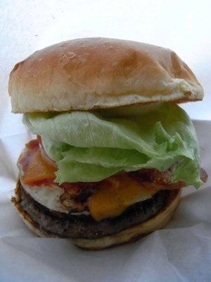 Sasebo_burger1