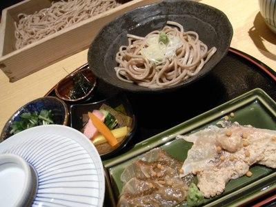 Matsuroku_taichazuke