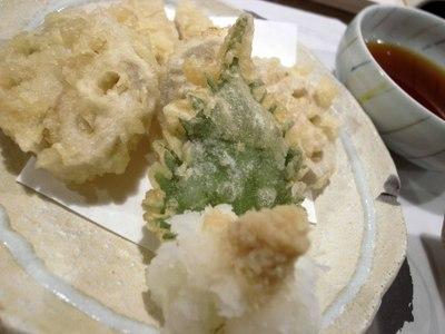 Itaru_hasu_tempura